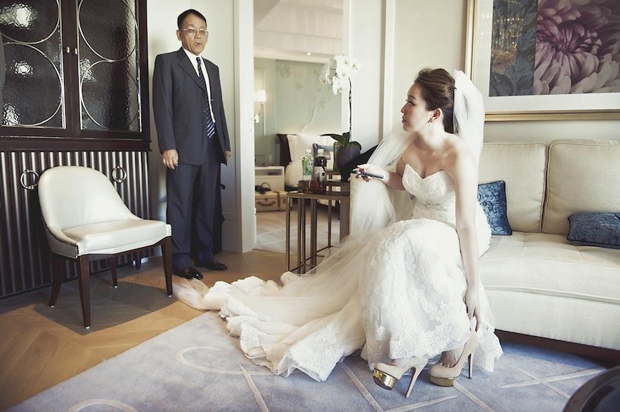 Tony & Quincy's Wedding363.jpg