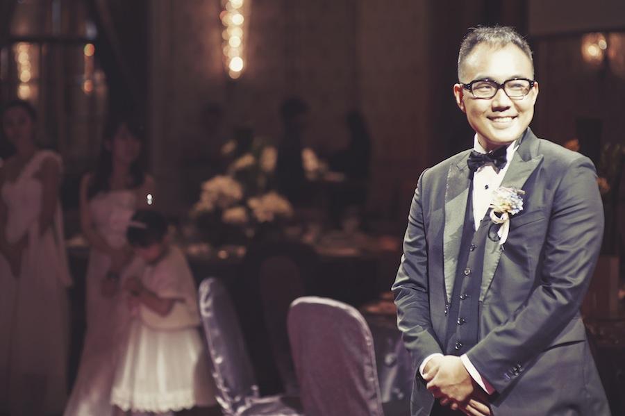 Tony & Quincy's Wedding424.jpg