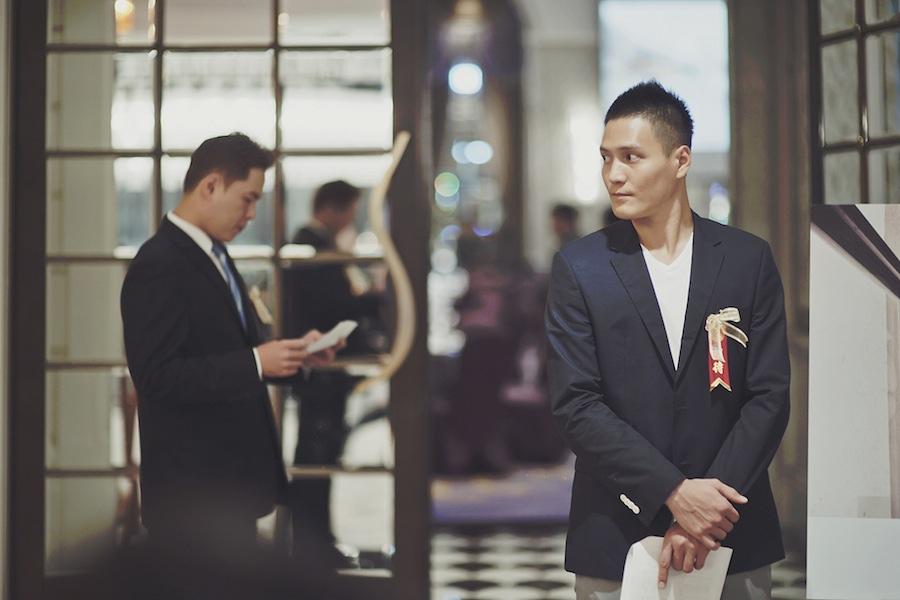 Tony & Quincy's Wedding437.jpg