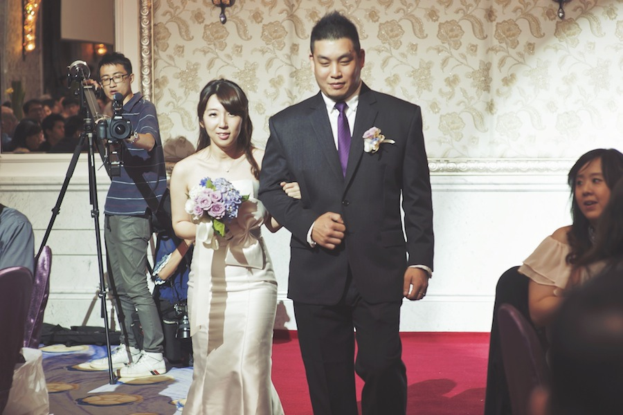 Tony & Quincy's Wedding556.jpg