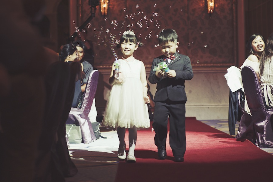 Tony & Quincy's Wedding560.jpg