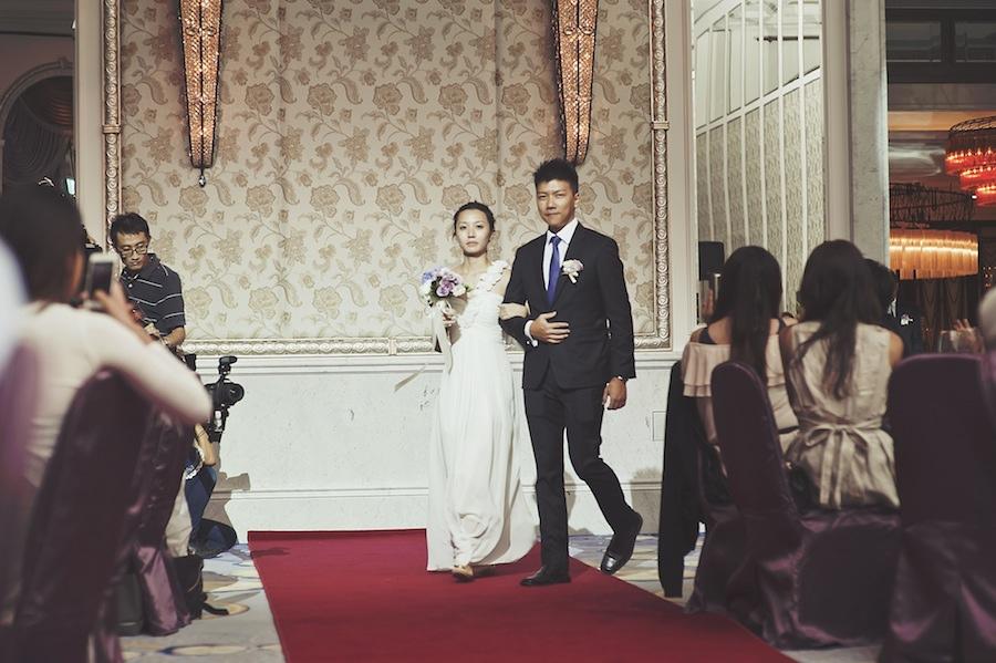 Tony & Quincy's Wedding553.jpg