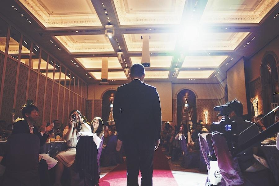 Tony & Quincy's Wedding563.jpg