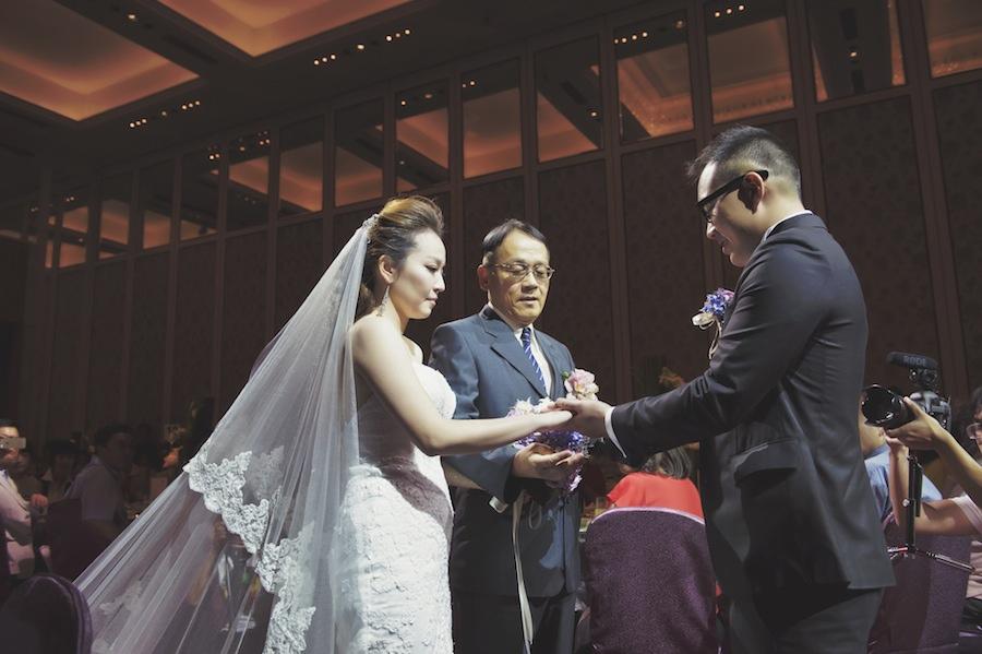 Tony & Quincy's Wedding571.jpg
