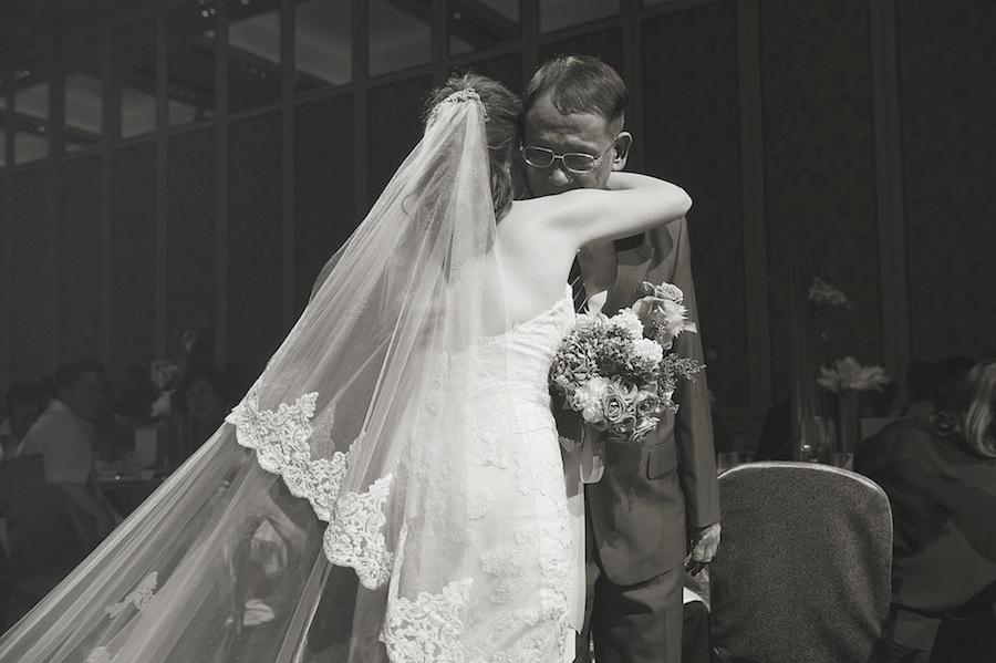 Tony & Quincy's Wedding575.jpg