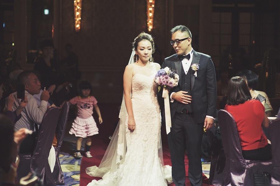 Tony & Quincy's Wedding579.jpg