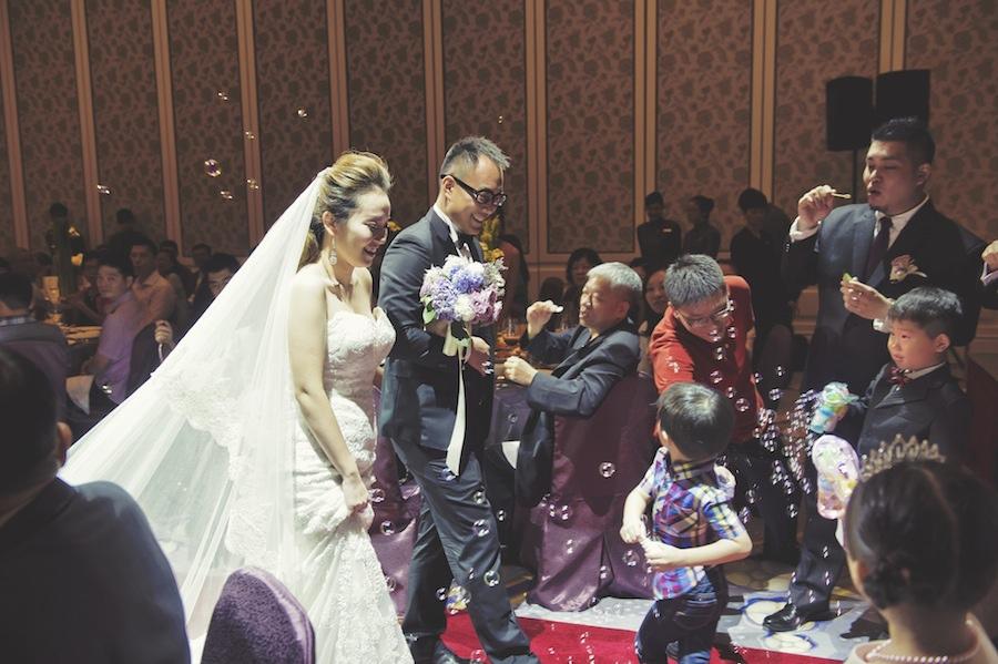 Tony & Quincy's Wedding583.jpg