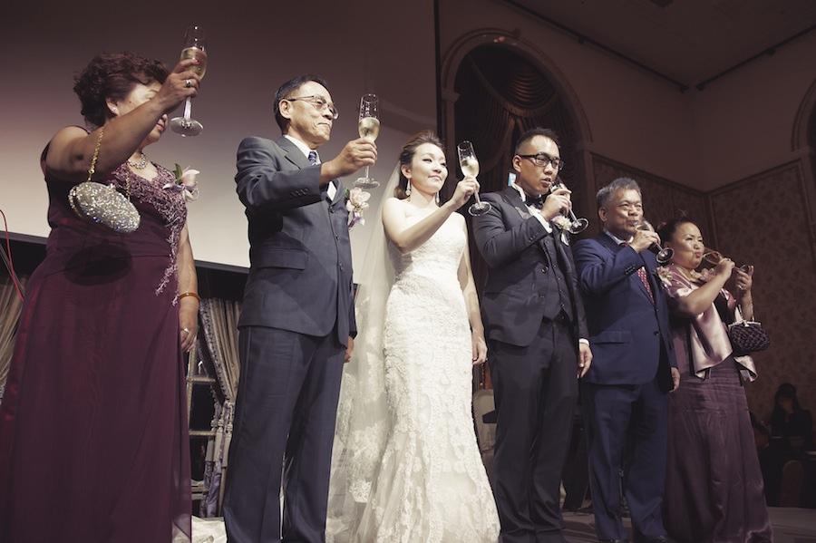 Tony & Quincy's Wedding591.jpg