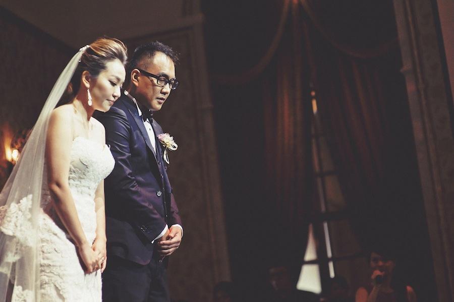 Tony & Quincy's Wedding594.jpg