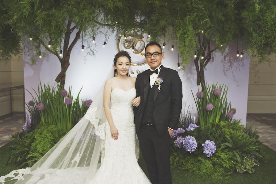 Tony & Quincy's Wedding610.jpg