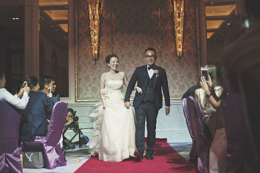 Tony & Quincy's Wedding624.jpg