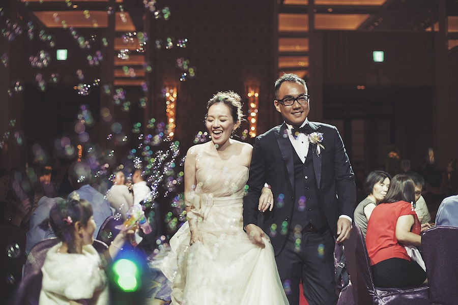 Tony & Quincy's Wedding630.jpg