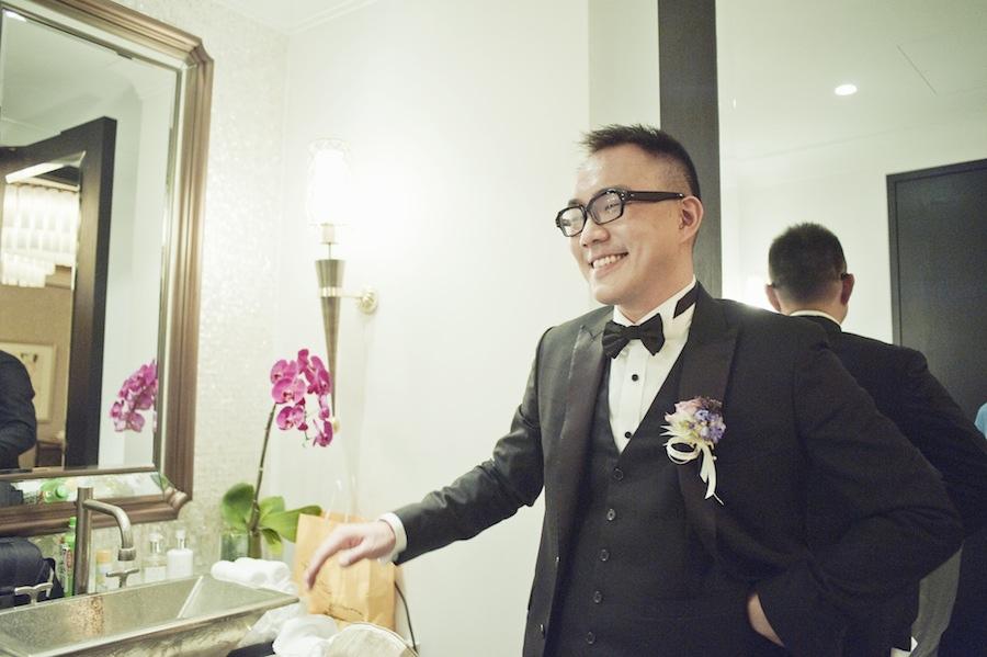 Tony & Quincy's Wedding617.jpg