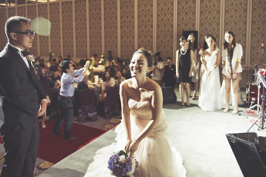 Tony & Quincy's Wedding639.jpg