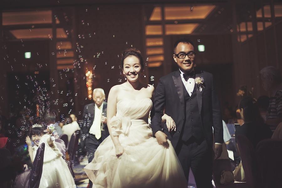Tony & Quincy's Wedding633.jpg