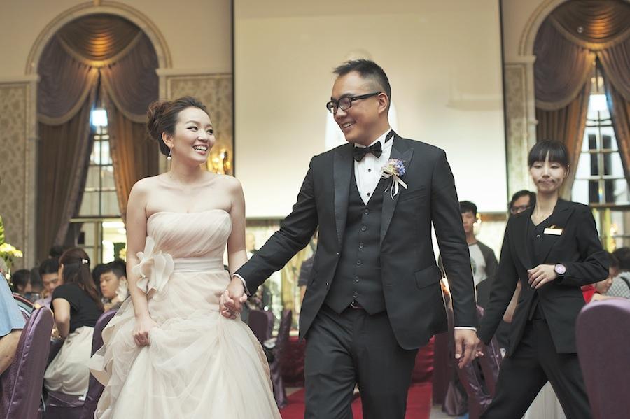 Tony & Quincy's Wedding701.jpg