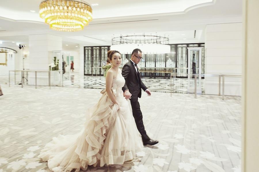Tony & Quincy's Wedding714.jpg