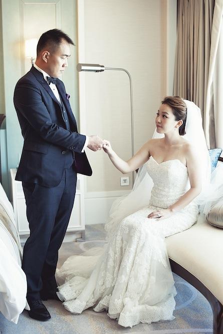 Tony & Quincy's Wedding776.jpg