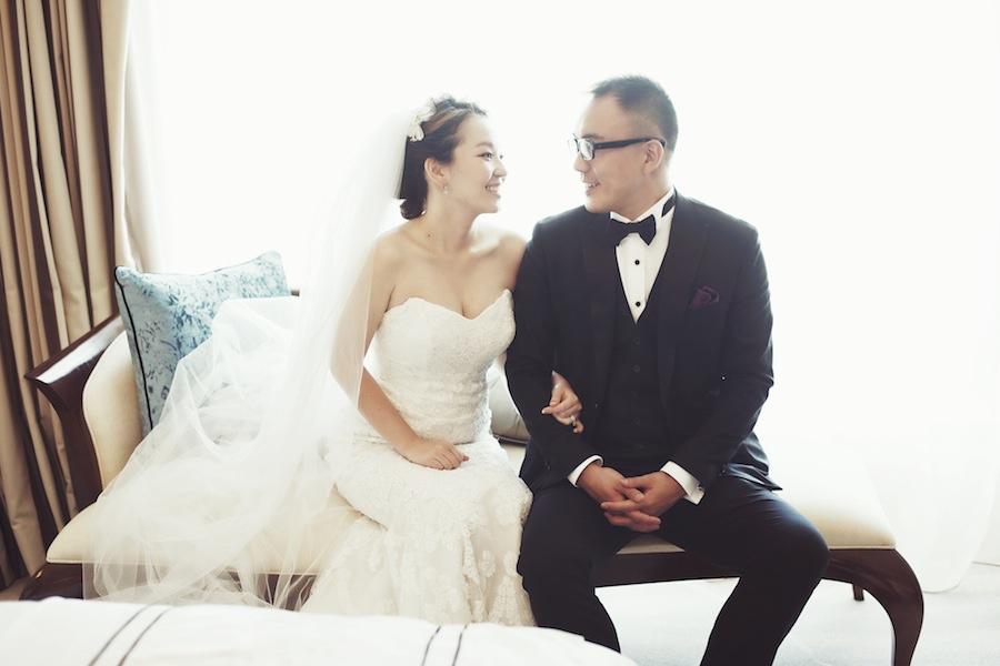 Tony & Quincy's Wedding773.jpg