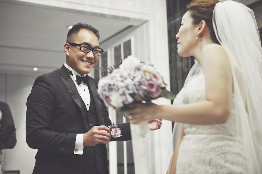 Tony & Quincy's Wedding791.jpg