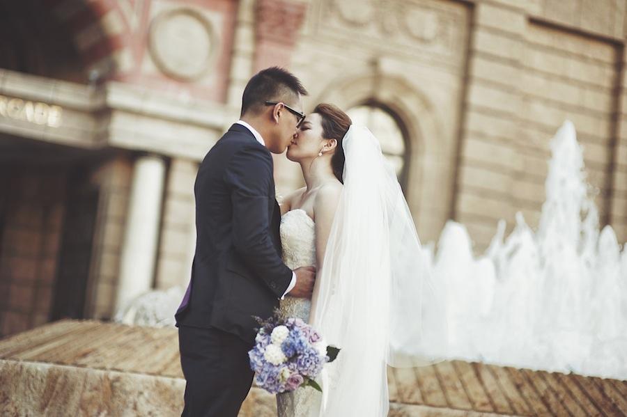 Tony & Quincy's Wedding794.jpg