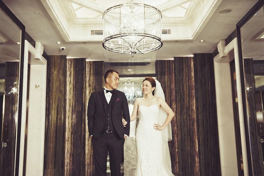 Tony & Quincy's Wedding789.jpg