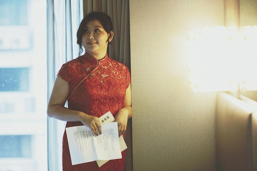 Toni & Sweety's Wedding019.jpg