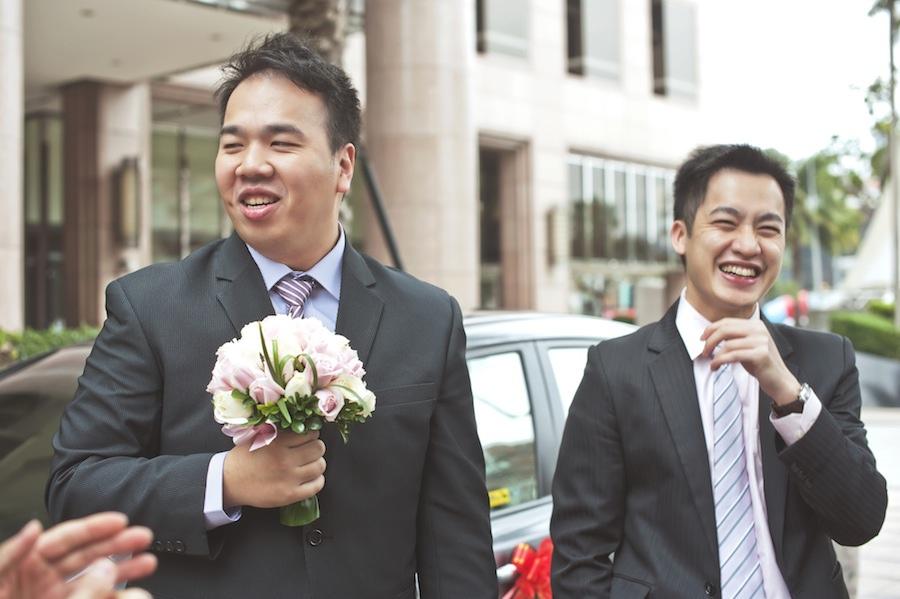 Toni & Sweety's Wedding213.jpg