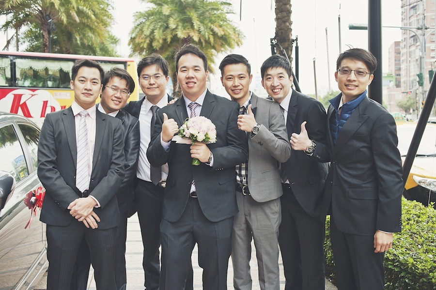 Toni & Sweety's Wedding215.jpg