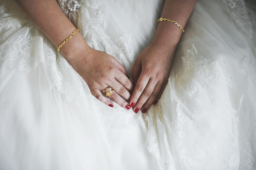 Toni & Sweety's Wedding242.jpg