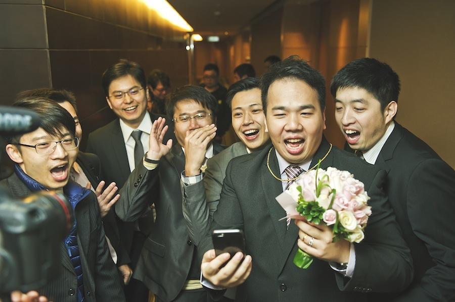 Toni & Sweety's Wedding244.jpg