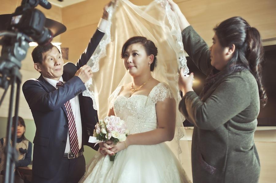 Toni & Sweety's Wedding279.jpg