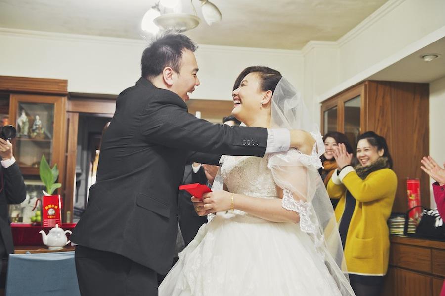 Toni & Sweety's Wedding320.jpg