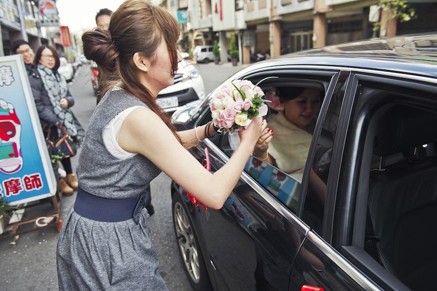 Toni & Sweety's Wedding351.jpg