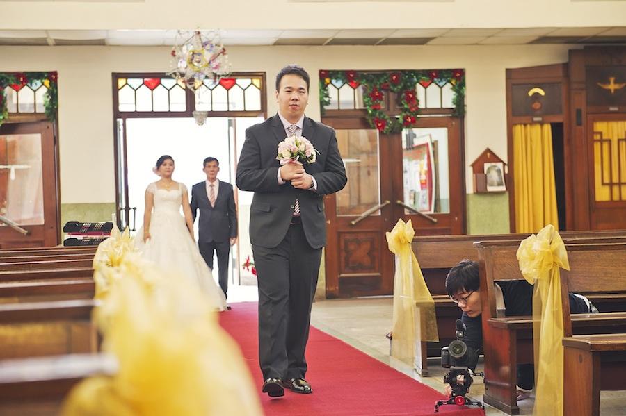 Toni & Sweety's Wedding367.jpg