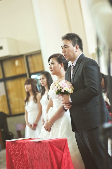 Toni & Sweety's Wedding380.jpg