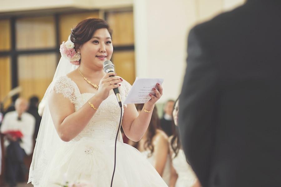 Toni & Sweety's Wedding437.jpg