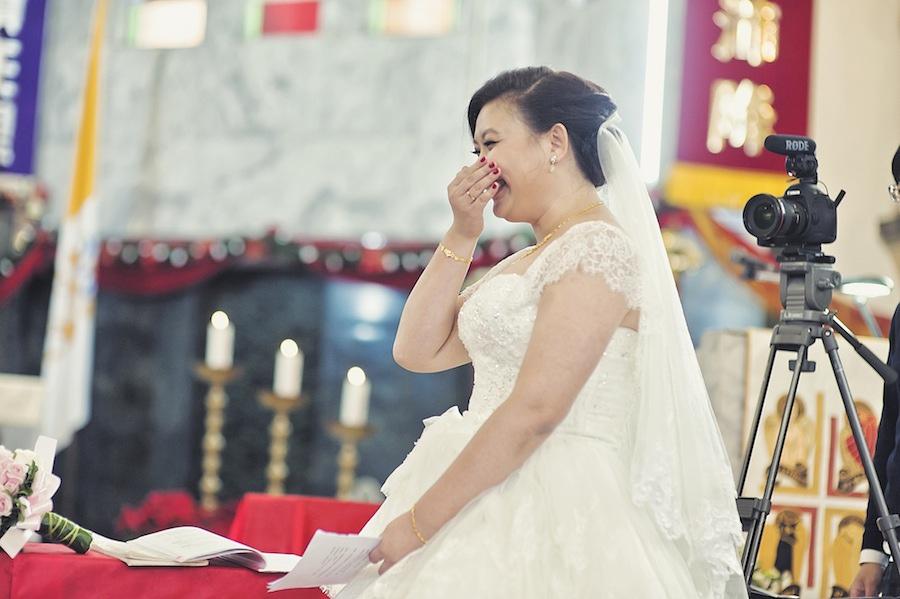 Toni & Sweety's Wedding434.jpg