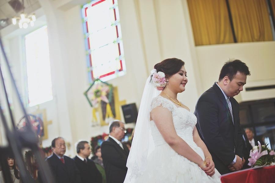 Toni & Sweety's Wedding478.jpg