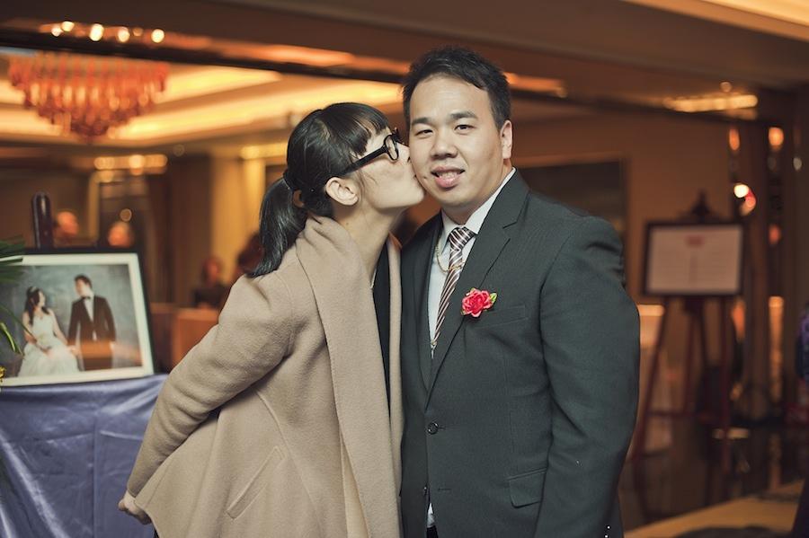 Toni & Sweety's Wedding573.jpg