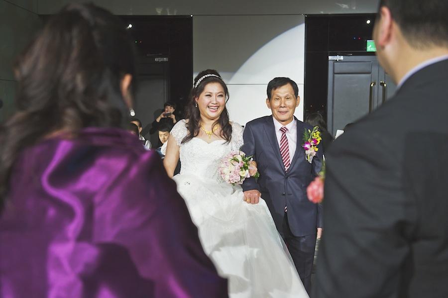 Toni & Sweety's Wedding646.jpg