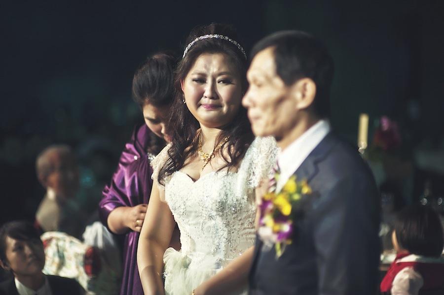 Toni & Sweety's Wedding650.jpg