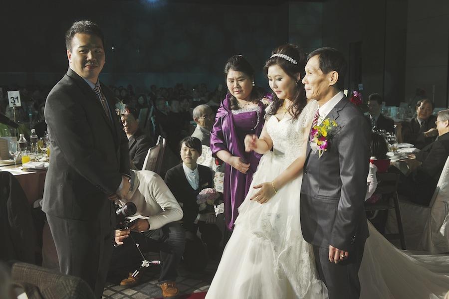 Toni & Sweety's Wedding647.jpg