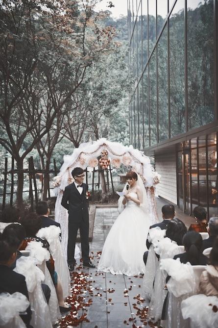 林峯與采婷 婚禮486.jpg