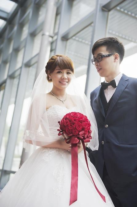 林峯與采婷 婚禮802.jpg
