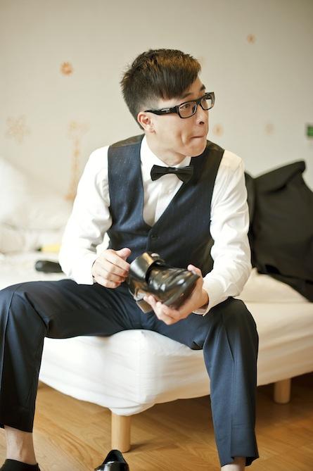 林峯與采婷 婚禮102.jpg