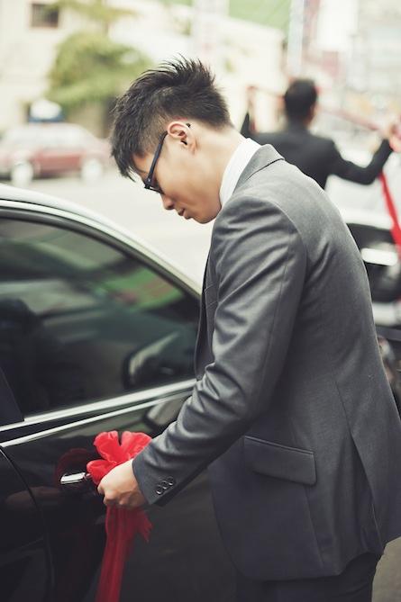 林峯與采婷 婚禮107.jpg
