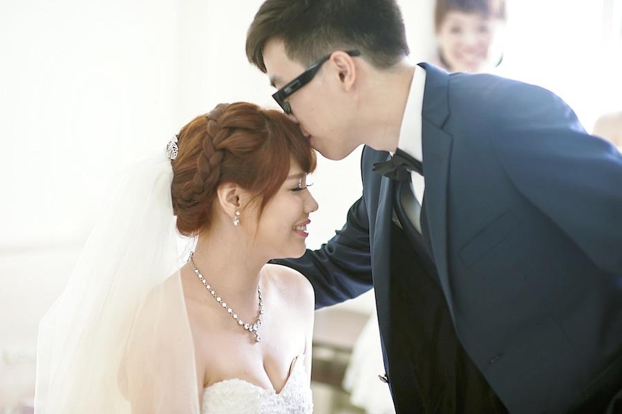 林峯與采婷 婚禮254.jpg