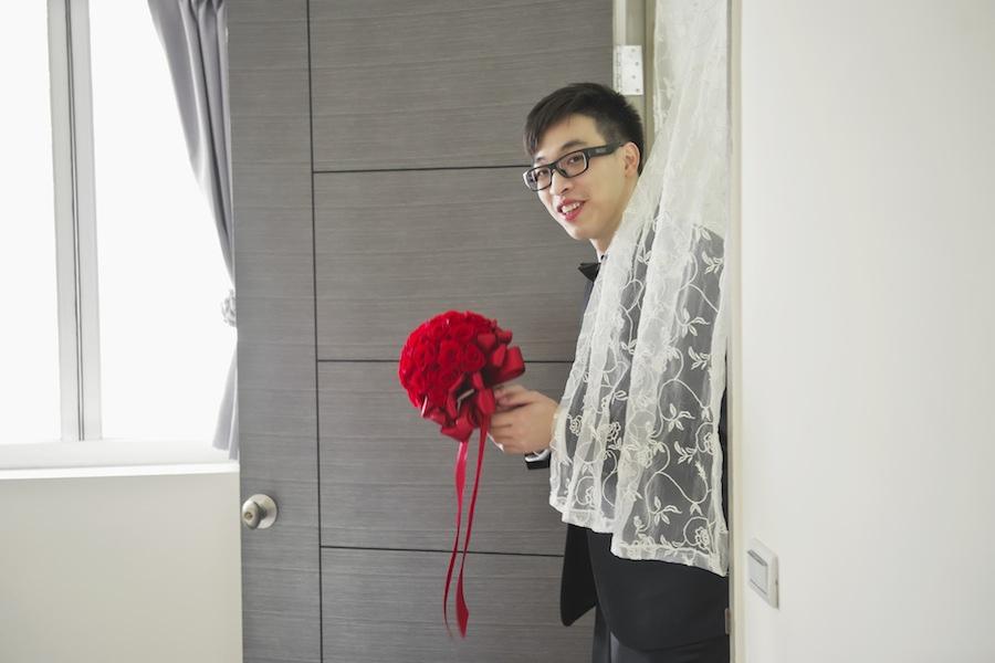 林峯與采婷 婚禮243.jpg