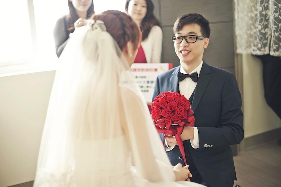 林峯與采婷 婚禮246.jpg